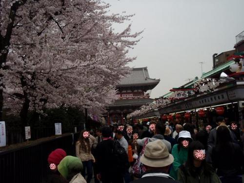 4月1日・浅草徘徊 018.JPG