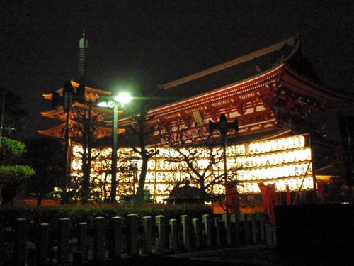 4月1日・浅草徘徊 062.JPG