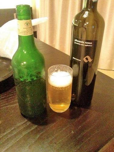 F1010749川治堺のワイン&ビール.jpg