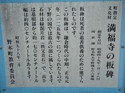 P4084777 - コピー.JPG