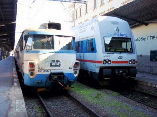 PA120278.JPG