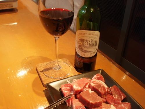 m_E381BCE3819FE38293E383BBE5A4A9E4B88320043肉と赤ワイン コルデロ.jpg