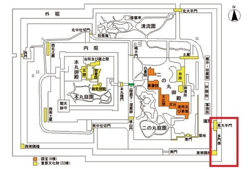 map_zentai.jpg