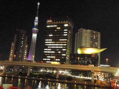 o0576043213188630693夜の浅草.jpg