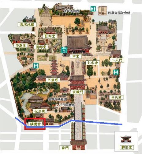 syodou_mapちんごどう.jpg