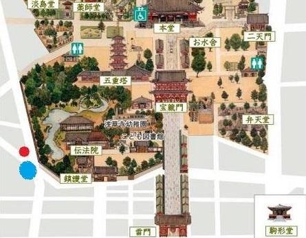 syodou_map天健.jpg