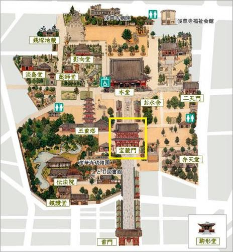 syodou_map浅草寺境内.jpg