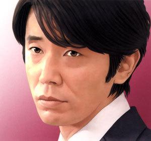 yusuke03.jpg